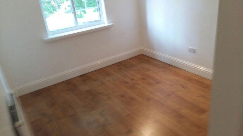 Rooms To Rent In Harlow Essex