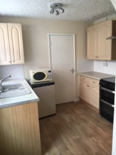 Room Rent Great Yarmouth Dss