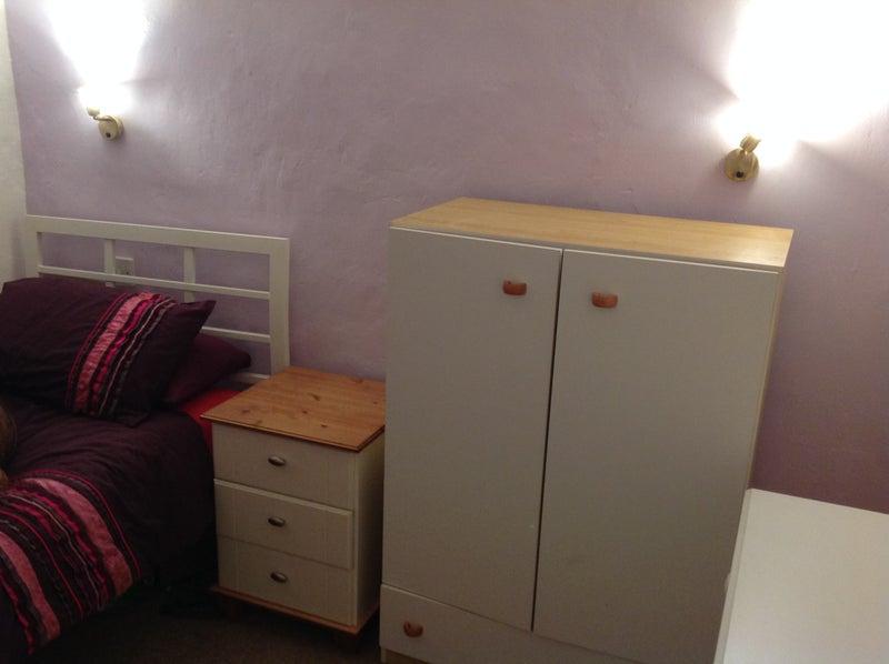 Ulverston Room To Rent