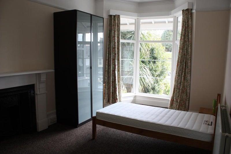 Rooms To Rent In Torquay No Deposit