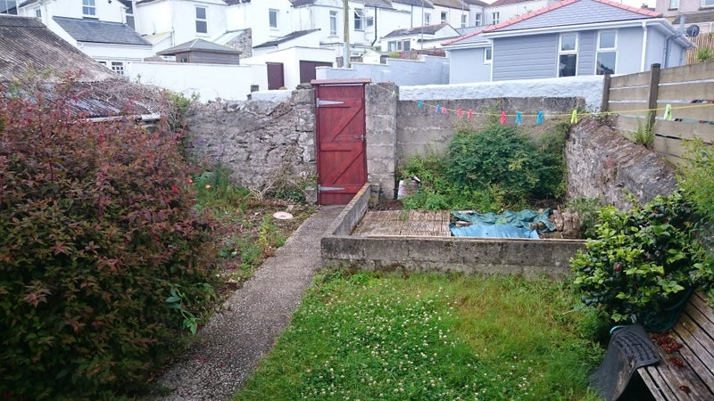 Room To Rent Falmouth Cornwall
