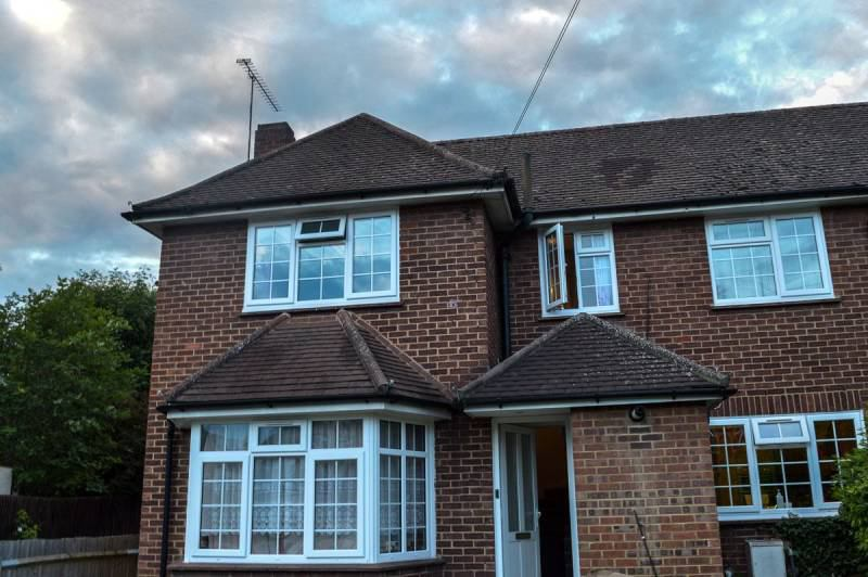 Rent A Room Or Flat Maidenhead