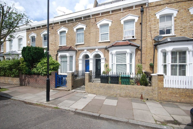 Double Room To Rent Holloway