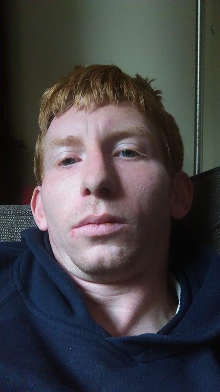29-year-old-man-single
