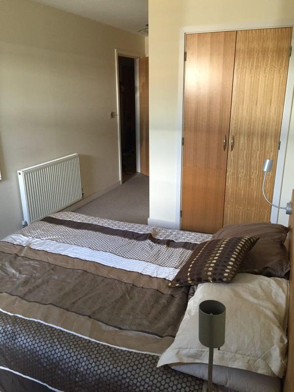Room Sw London Pw  Bedroom Flat Bills