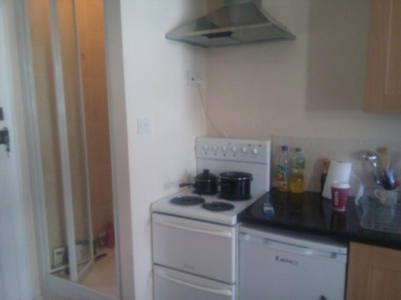 Cheap Flat Room Brighton