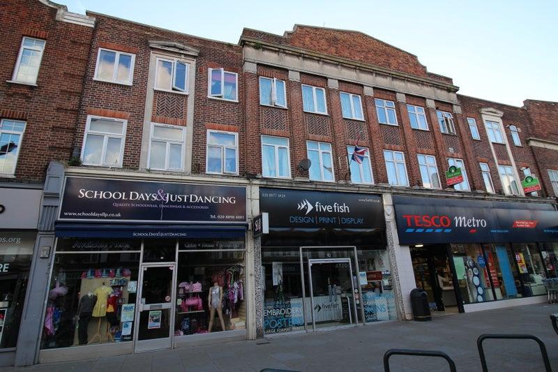 Twickenham Room To Rent