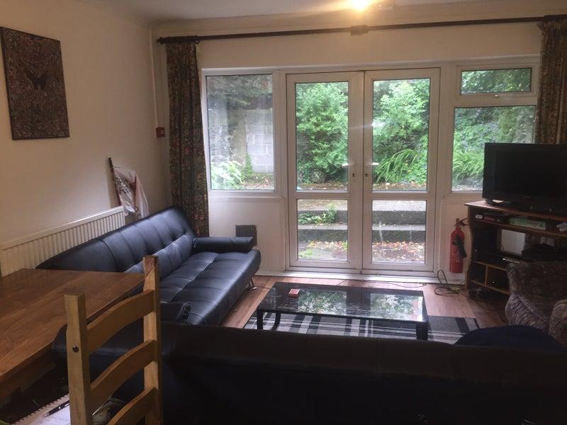 Private Room Rent In Bangor Gwynedd