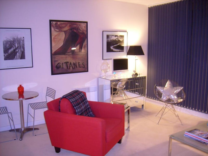 6ab6447aebc Studio in the Arc development in Bury St Edmunds  Room to Rent from ...
