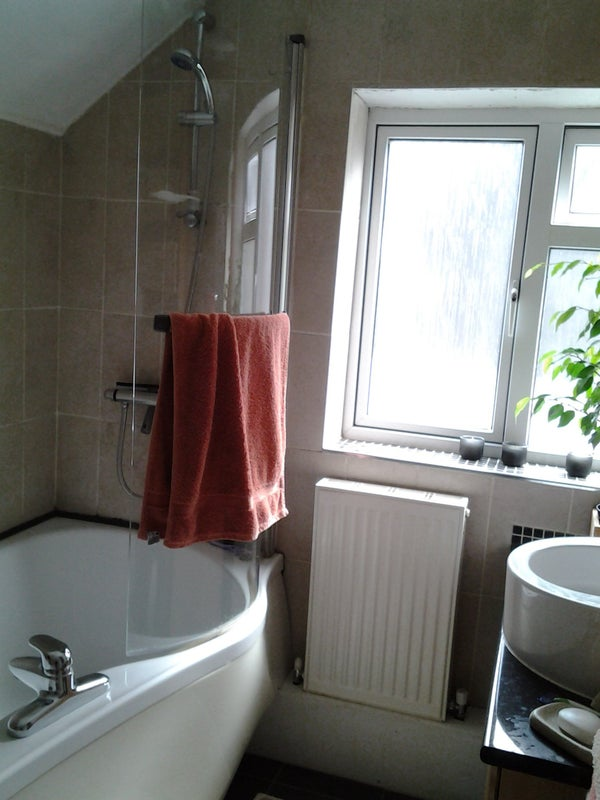 Rent A Spare Room Cirencester