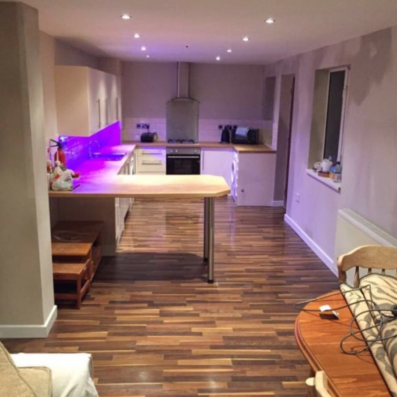 A Friendly House Lo Ng For Either A Male Or Female To Join A 6 Bedroom House In Lenton With 5 Other Student Girls Who Will Be Moving In In September