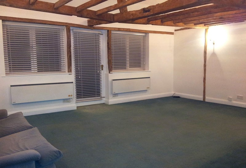 Single Room For Rent In Reading Uk