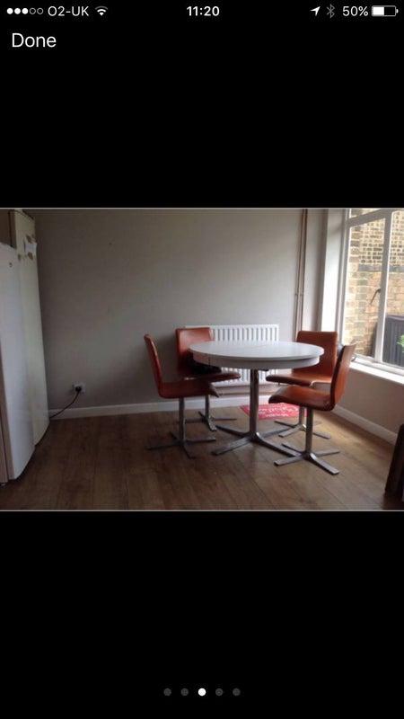 Single Room To Rent In Surbiton