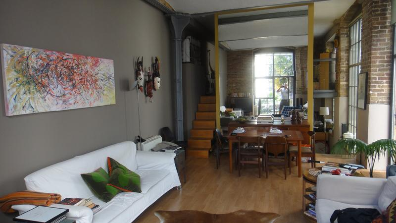 Room To Rent For Couple London September