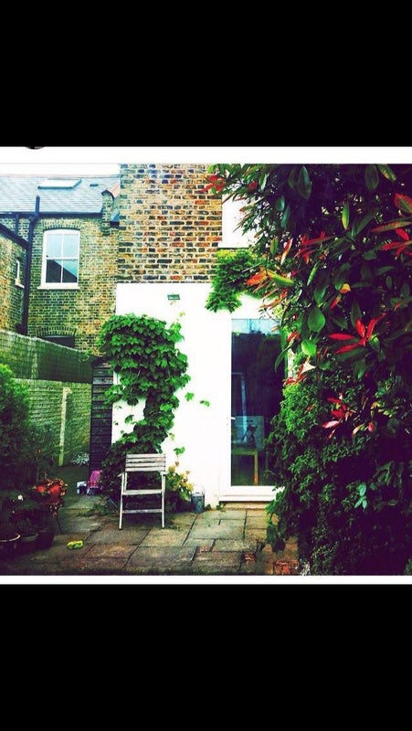 Room To Rent Kensal Rise