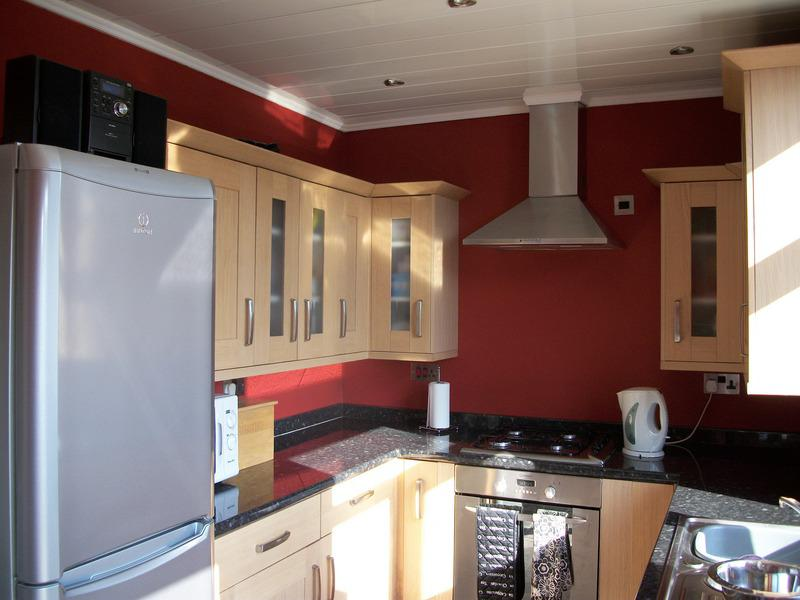 I Am Looking For A Room To Rent Oldham