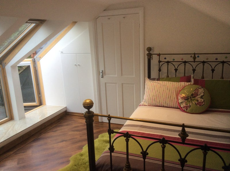Room Rent In South Woodford