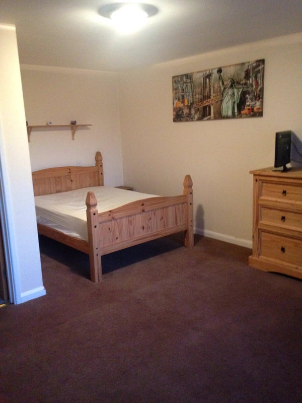 Rooms To Rent Hinkley Point