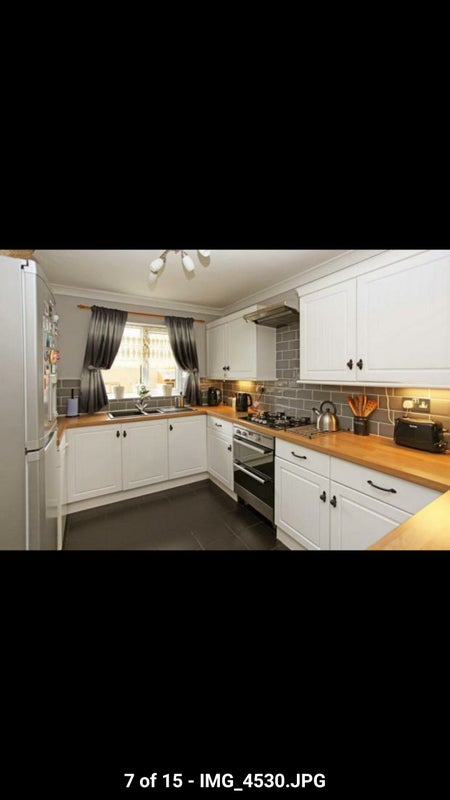 Rooms to rent in  Telford Main Photo