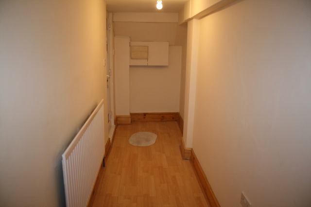 Single Room Dss Accepted London