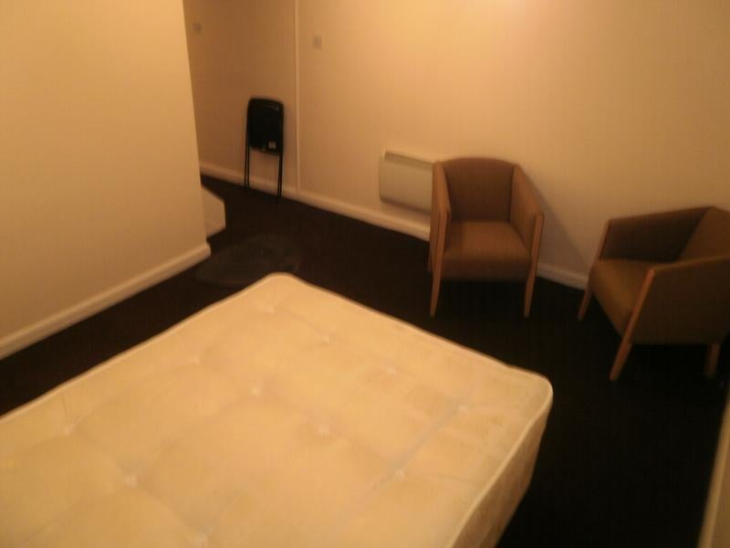 Watford Room To Rent