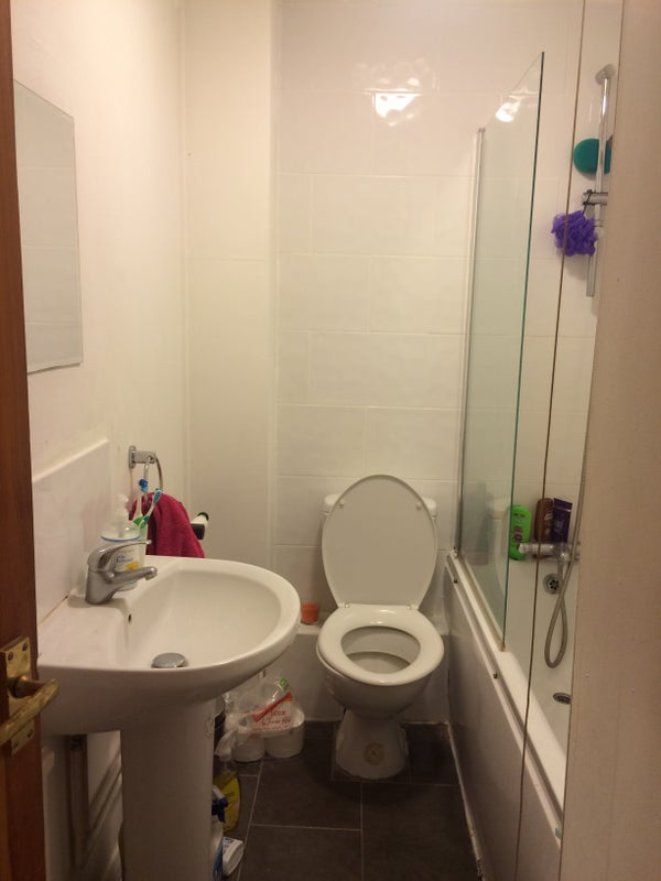 Single Room To Rent Tooting Broadway
