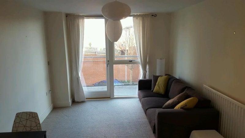 Professional Rooms To Rent In Birmingham