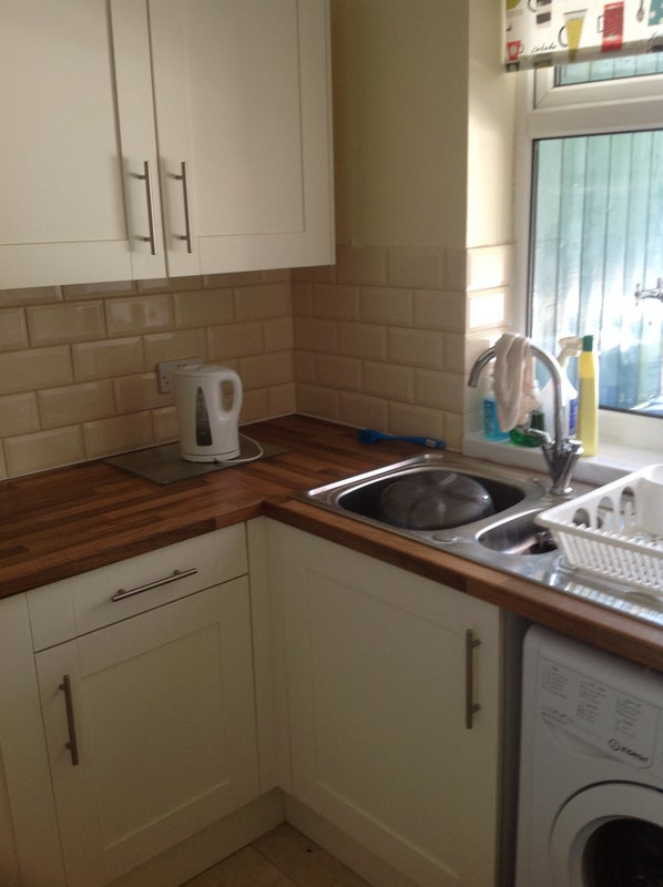 Rooms To Rent In Walsgrave Coventry