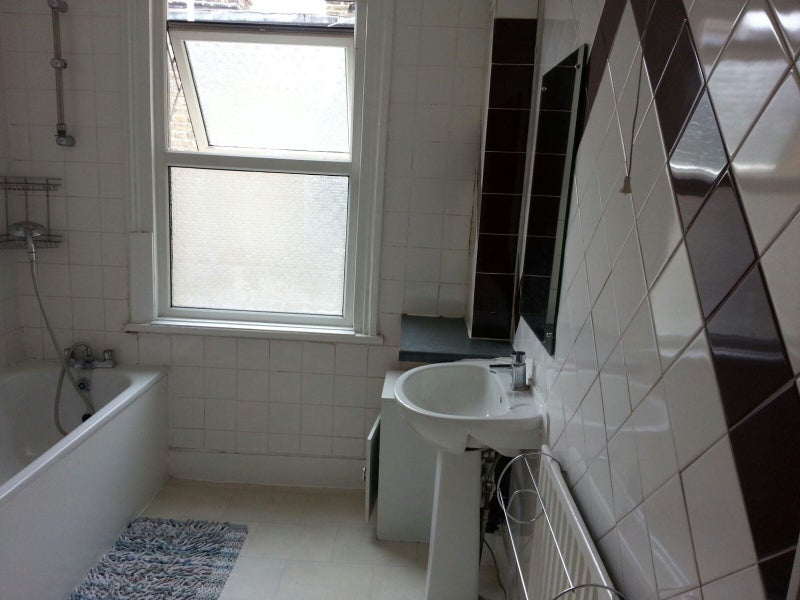 Double Room Flats To Rent Putney