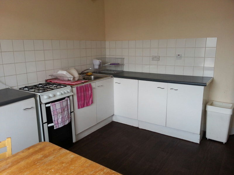 Flats To Rent London Putney Spare Room