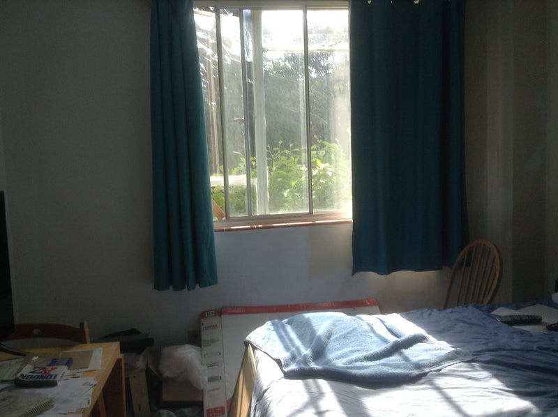 Rooms To Rent In Putney  Per Month
