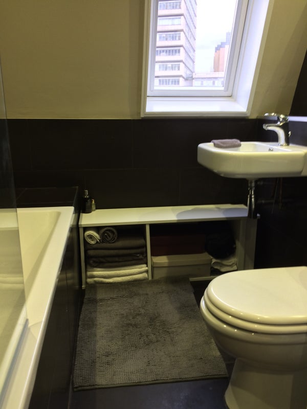 Room To Rent Southwark