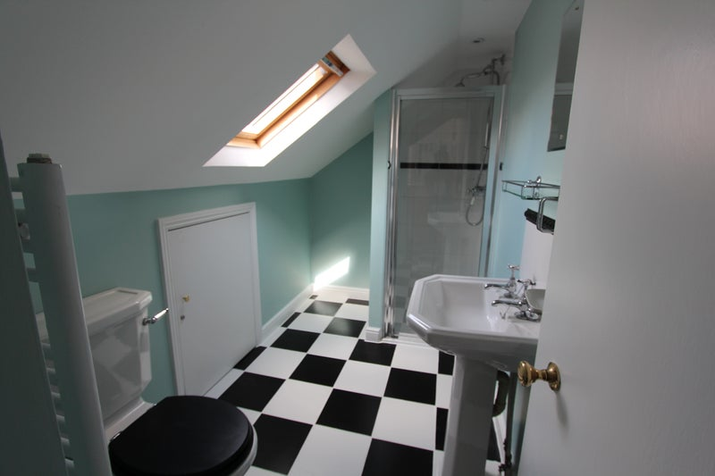 Shared Room Rental Surrey
