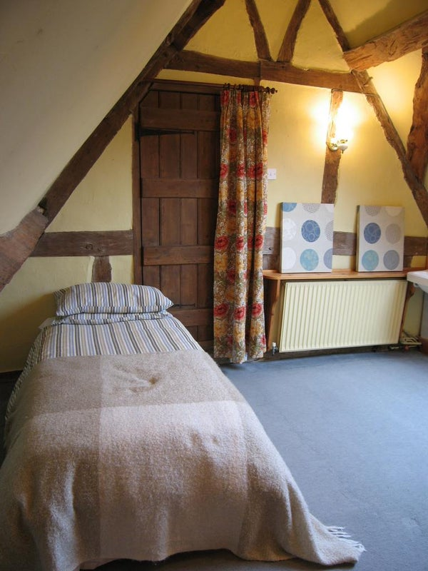 Room For Rent Near Bishops Cleeve