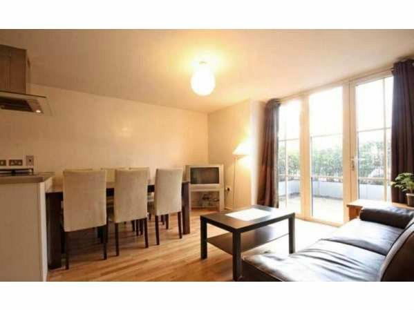 Gorgeous One Bedroom Flat To Rent In Hammersmith' Room To Rent From Fascinating One Bedroom Apartments In Manhattan Style Collection