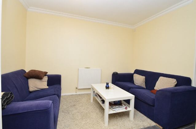 39 4 Bedroom Maisonette 39 Room To Rent From Spareroom