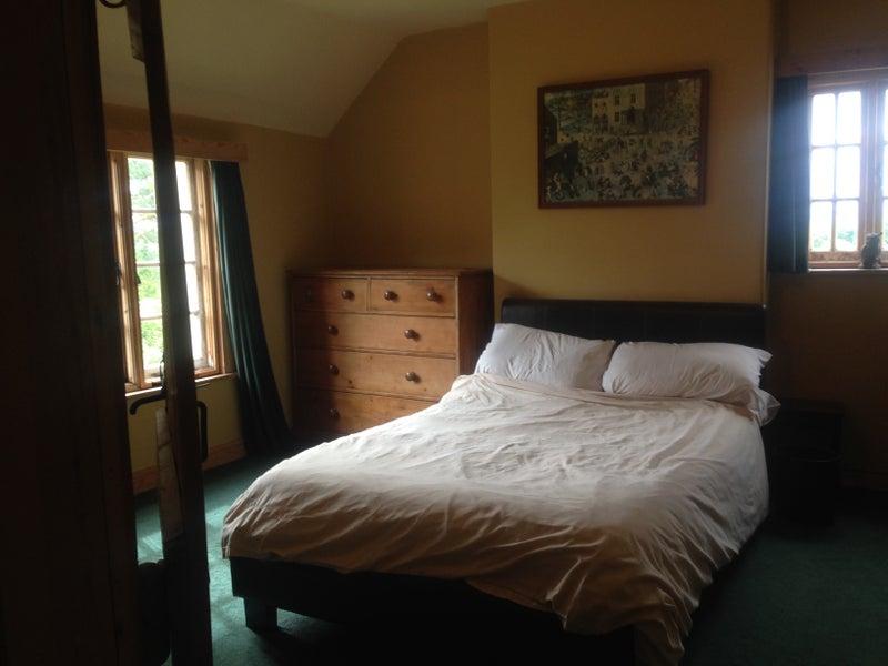 Looking For Room Rent In Pickering