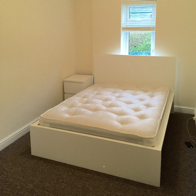 Rooms To Rent Kings Lynn