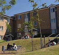 The Student Room Brighton Uni
