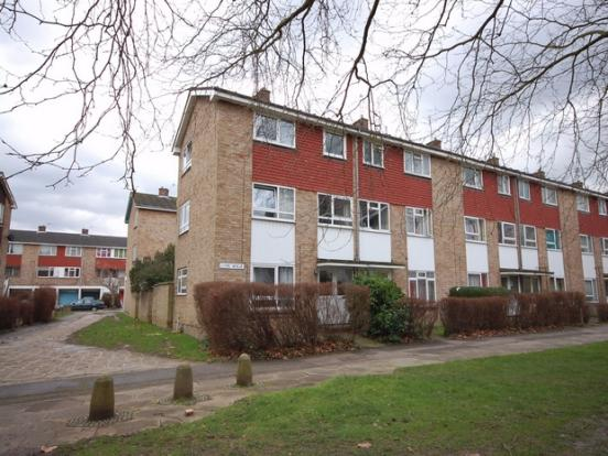 Double Room Link Walk Near Asda Room To Rent From