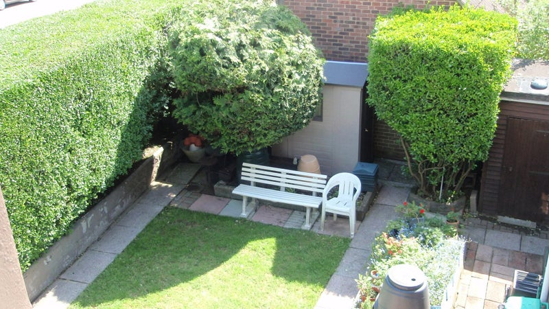 Portslade Room To Rent