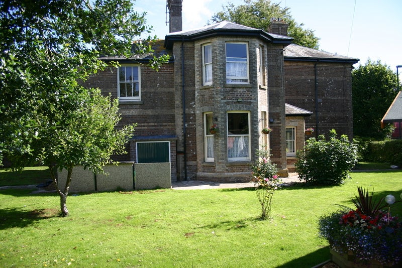 Room To Rent In Dorchester Dorset