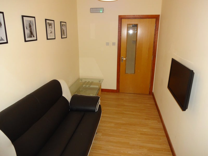 Studio Room For Rent In Coventry