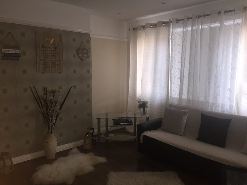 Single Rooms To Rent In Slough No Deposit