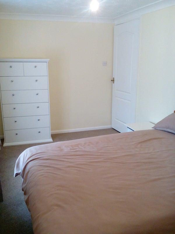 Room To Rent In Soham Cambridgeshire