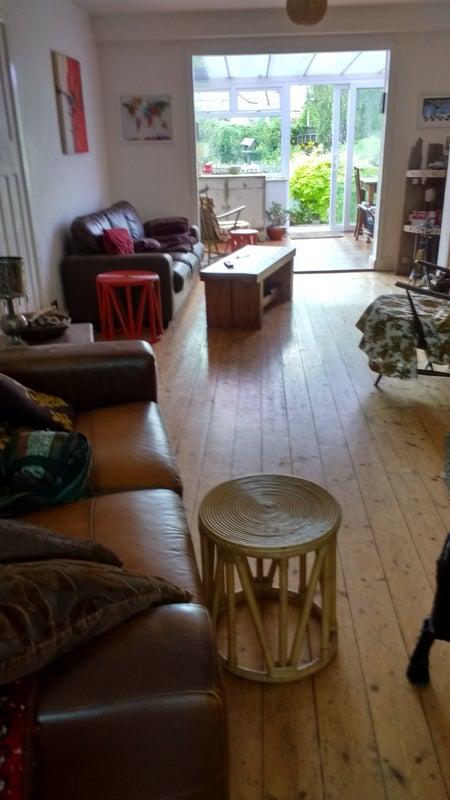 Bed Room Furniture In Herne Bay