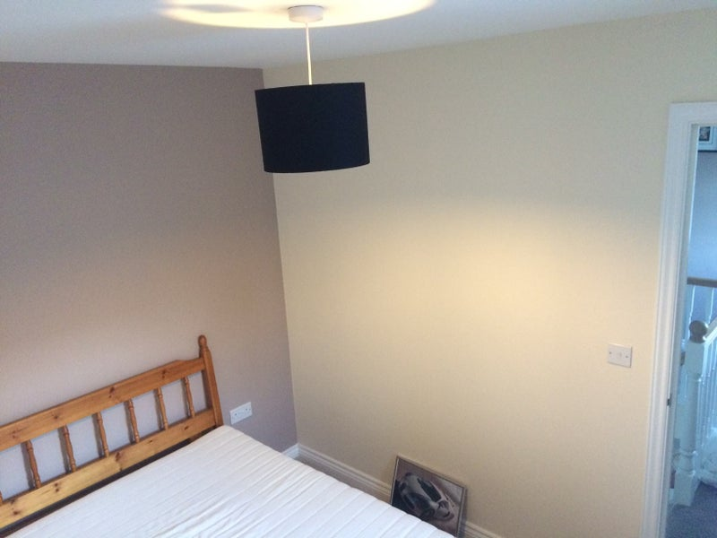 Single Room In Clitheroe