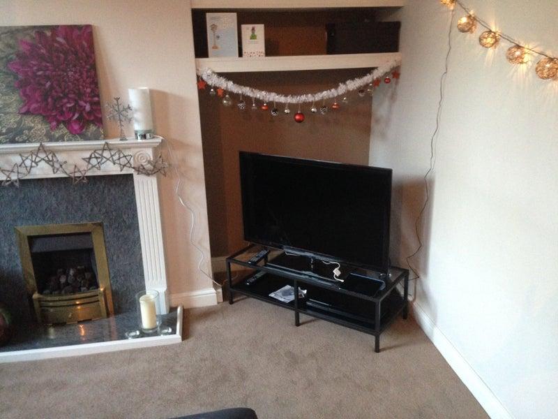 Rent Nice Double Room In Leeds
