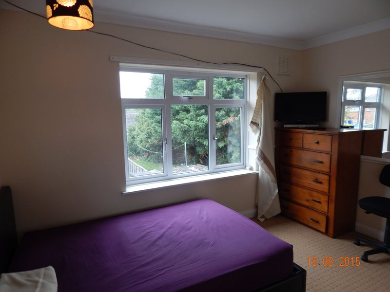 'furnished Rooms In Ashford ' Room To Rent From Spareroom