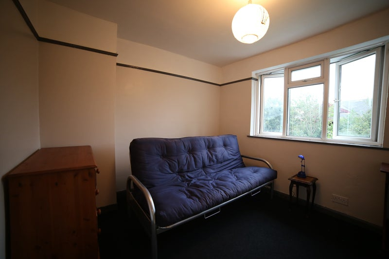 Double Room For Couple To Rent Watford